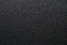 Good View Of Rough Cast Iron Texture Background