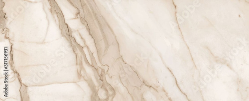 luxury Beige Marble rock stone texture wallpaper background