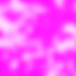 canvas print picture - Abstract blur color background. Gradient design