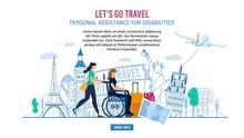 Webpage Banner Advertising Pro...