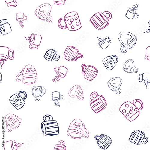 coffee-seamless-vector-pattern-for-cup-mug-restaurant-or-cafe-menu-design