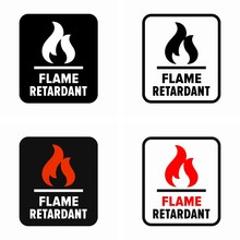 Flame Resistance, Fire Resistant Or Retardant Technology
