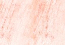 Beautiful Pink Stone Pattern Texture Background