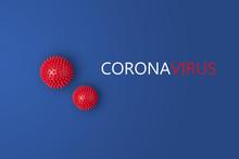 Abstract Virus Strain Model Of...