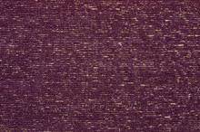 Violet Fabric And Texture Conc...