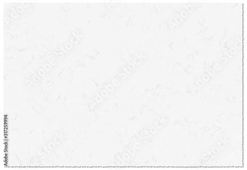 Obraz 和紙 古紙 背景 フレーム - fototapety do salonu