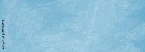 Photo Hintergrund abstrakt blau und türkis