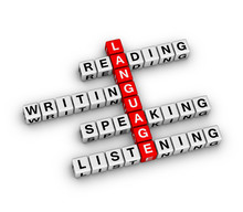 Basic Language Skills. Read, W...