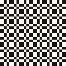 Simple Vector Black And White ...