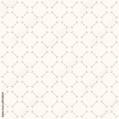subtle-vector-background-texture-abstract-geometric-grid-seamless-pattern
