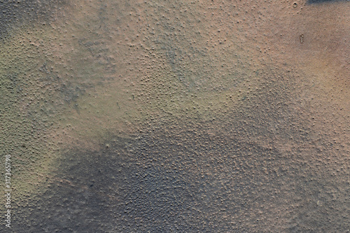 grunge dirty metal backgrounds or texture