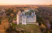 Arundel Castle, Arundel, West ...