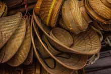 Indonesian Traditional Handicr...
