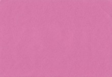 Horizontal Sheet Of Fuchsia Texture Paper With Embossed Surface. Raster Stock Illustration For Creating A Web Background, Postcard, Illustration, Collage, Banner, Flyer.