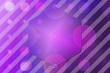 canvas print picture - abstract, blue, design, wave, light, wallpaper, pattern, art, illustration, lines, graphic, backgrounds, line, digital, purple, curve, texture, motion, fractal, backdrop, computer, space, technology