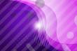 canvas print picture - abstract, purple, light, design, pink, wallpaper, blue, illustration, wave, color, art, pattern, graphic, texture, lines, backdrop, digital, colorful, curve, bright, motion, concept