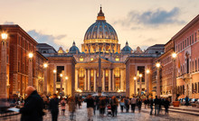 Vatican City Holy( See). Rome,...