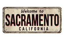 Welcome To Sacramento Vintage ...