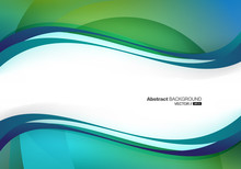 Abstract Background For Templa...