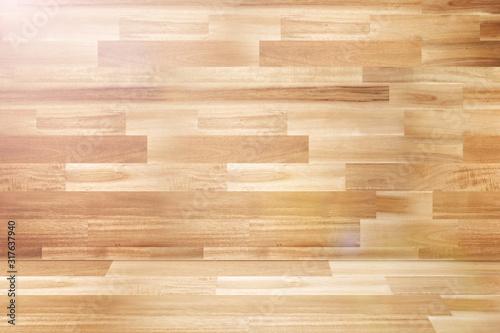 Fotografie, Obraz 様々な木の種類の壁空間イメージ