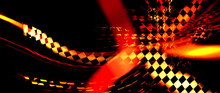 Abstract Background - Racing T...