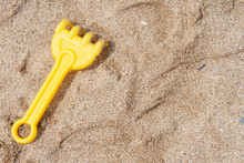 Concept Of Beach Recreation Fo...