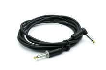 Audio Cable With Jack On Isola...