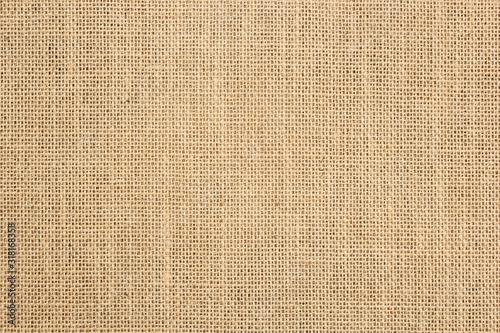 Obraz burlap texture - fototapety do salonu