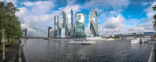 panorama-statkow-rzecznych-i-moskwy