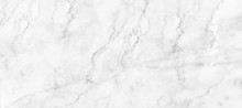 Marble Granite White Panorama ...