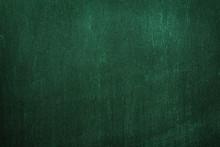 Dark Green Wall Texture