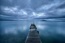 New Zeland Highlights North An...