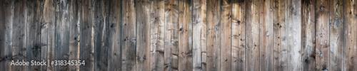 Obraz old wood texture background - fototapety do salonu