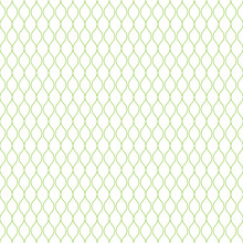 Seamless Geometric Pattern In ...
