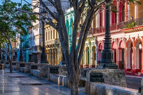 Valokuva Cuba, Havana, Habana