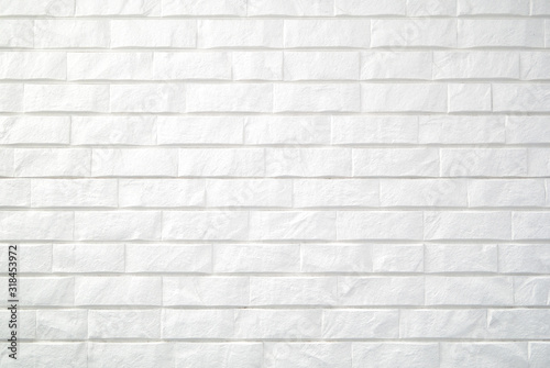 Photo 外壁、タイル調の壁