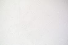 塗り壁・漆喰・壁紙