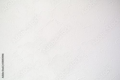 塗り壁・漆喰・壁紙 Tapéta, Fotótapéta