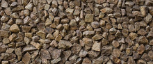 Rock Background Texture, Wall Background, Stone, Abstract