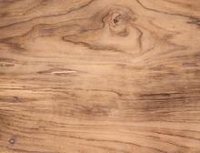 Old Pine Wood Texture - Vintag...
