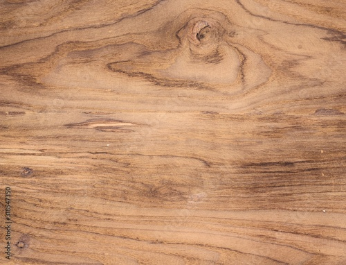 Photo old pine wood texture - Vintage background