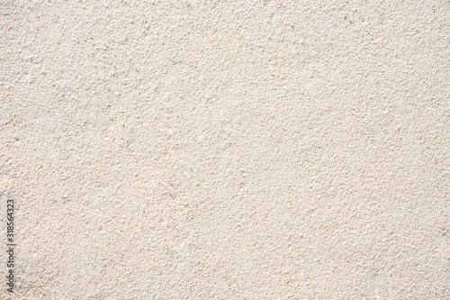 Fototapeta Piasek  coral-sand-on-beach-texture-background