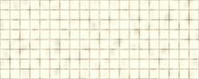 3d Material Moldy Bathroom Tiles Texture