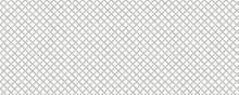 3d Texture Simple White Tiles