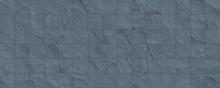 3d Material Blue Slate Floorin...