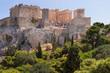 Tepli - Atene
