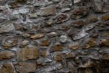 Fototapeta Kamienie - tło kamień