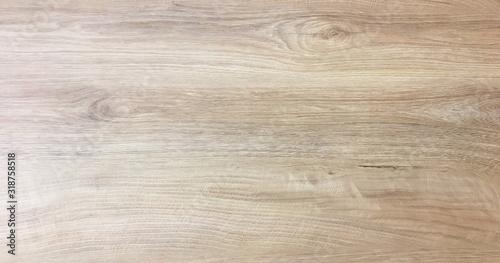 Obraz Close-Up Of Wooden Plank - fototapety do salonu