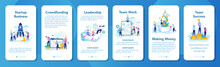Business Process Mobile Applic...