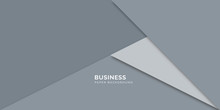 Business Paper Background Of M...